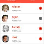 App Reskinning Service