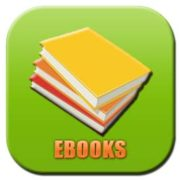 ebooks android app source code