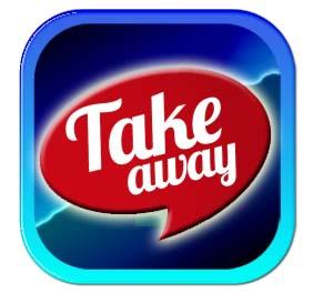 Takeaway App Source Code, Re skinning