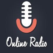 onlineradio_1
