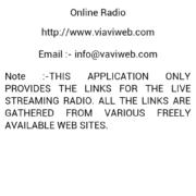 onlineradio_14