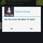 onlineradio_15
