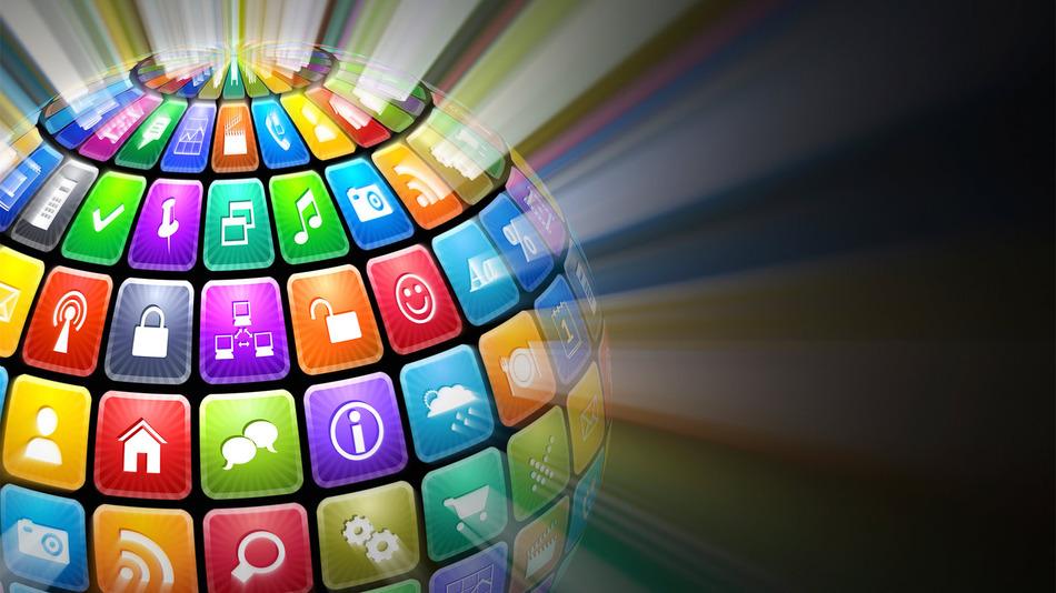 top-apps-1920